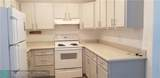 4924 44th Ave - Photo 4