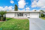 7001 73rd Ave - Photo 1