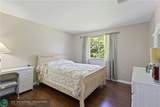 4348 134th Ave - Photo 10