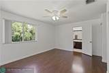 4348 134th Ave - Photo 11
