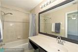 4348 134th Ave - Photo 12