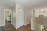 4348 134th Ave - Photo 6