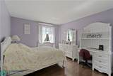4348 134th Ave - Photo 8