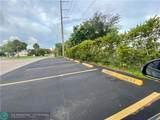 4023 Farnham O - Photo 11