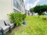 4023 Farnham O - Photo 19