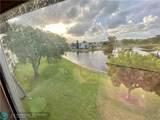 4023 Farnham O - Photo 2