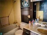 4023 Farnham O - Photo 67
