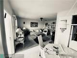 4023 Farnham O - Photo 73