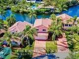 800 Nature's Cove Rd - Photo 43