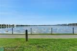 111 Lake Emerald Dr - Photo 30