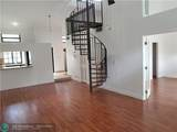 2840 Oakland Forest Dr - Photo 10