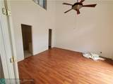 2840 Oakland Forest Dr - Photo 16