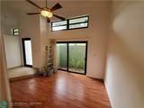 2840 Oakland Forest Dr - Photo 3