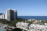 3015 Ocean Blvd - Photo 56
