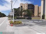1161 Hillsboro Mile - Photo 1