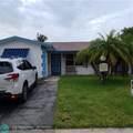 441-443 14TH ST - Photo 10