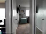 4400 Hillcrest Dr - Photo 12