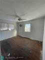 7330 3rd Ave - Photo 11