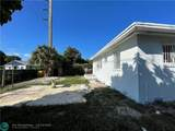 7330 3rd Ave - Photo 3