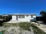 7330 3rd Ave - Photo 4