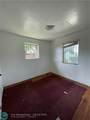 7330 3rd Ave - Photo 8