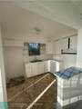 7330 3rd Ave - Photo 9
