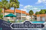 7610 Stirling Rd - Photo 1