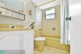 7610 Stirling Rd - Photo 20