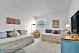 7610 Stirling Rd - Photo 21