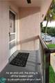 7610 Stirling Rd - Photo 28