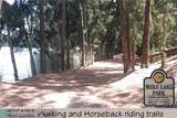 7610 Stirling Rd - Photo 43
