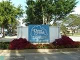 2440 Deer Creek Country Club Blvd - Photo 7