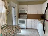 3940 42nd Ave - Photo 1