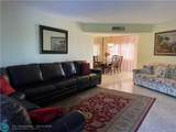 3940 42nd Ave - Photo 11