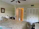 3940 42nd Ave - Photo 16