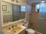 3940 42nd Ave - Photo 19