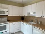 3940 42nd Ave - Photo 2