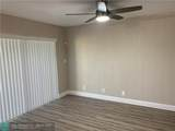 2864 80th Ave. - Photo 10