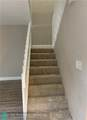 2864 80th Ave. - Photo 16