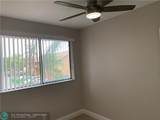 2864 80th Ave. - Photo 28