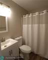 2864 80th Ave. - Photo 32