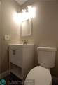 2864 80th Ave. - Photo 33