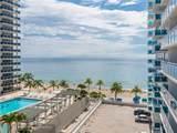3430 Galt Ocean Drive - Photo 25