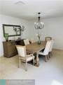 1031 187th Ave - Photo 11