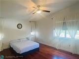 1031 187th Ave - Photo 12