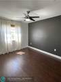 1031 187th Ave - Photo 14