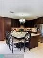 1031 187th Ave - Photo 9