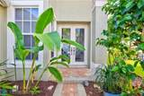 5307 118th Ave - Photo 4