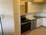 2850 Forest Hills Blvd - Photo 3