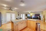 22287 64th Ave - Photo 10